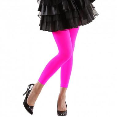 Legging Fluo