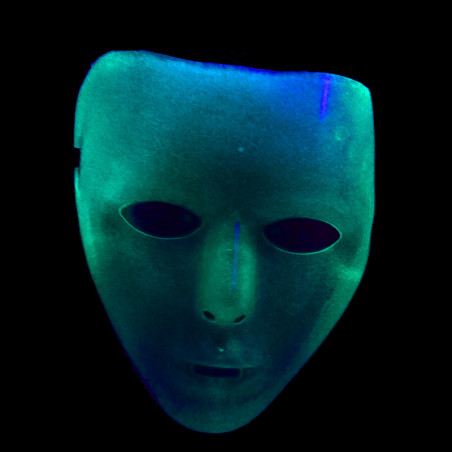 Masque Phosphorescent