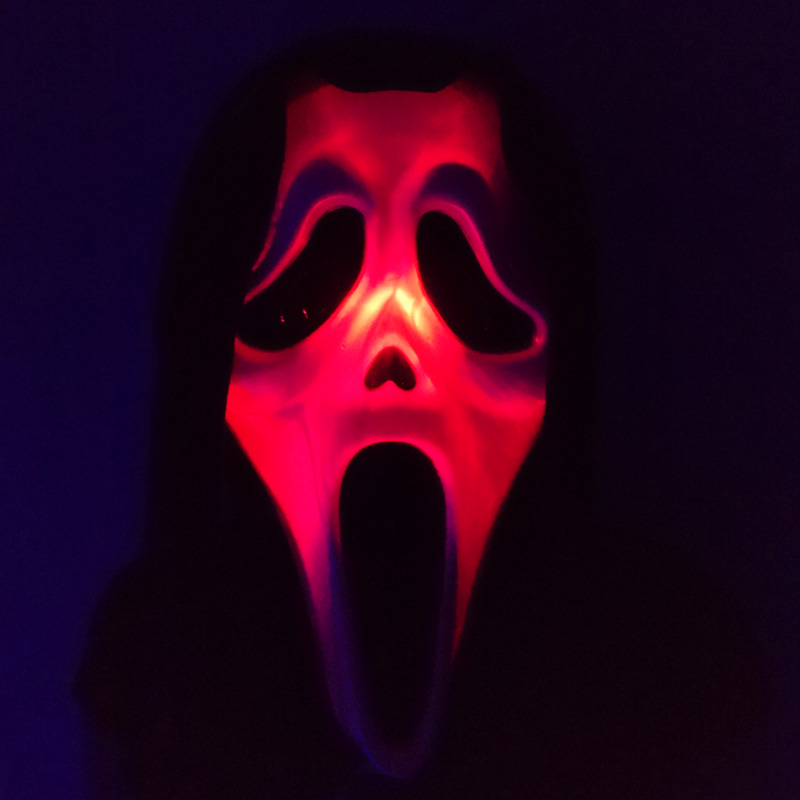masque-fluo-monstre-led-halloween