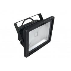 Projektor Licht Schwarz LED 70 M2