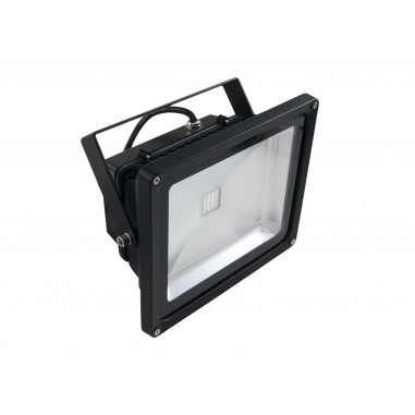 Projecteur LED UV