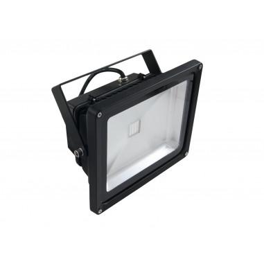 Projecteur Lumière Noire LED 70 M²