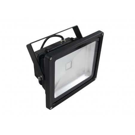 Projecteur Lumière Noire LED 60 M²