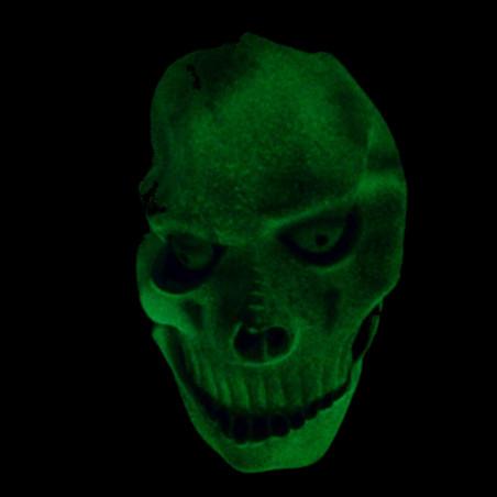 Masque Phosphorescent Faucheur