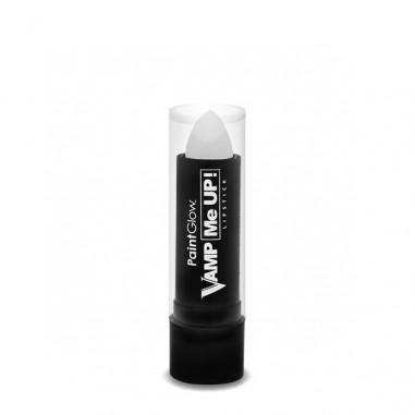 Weißer Lippenstift