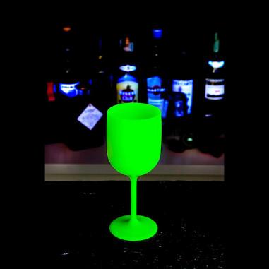Luxy Neon Brille - 2er Set