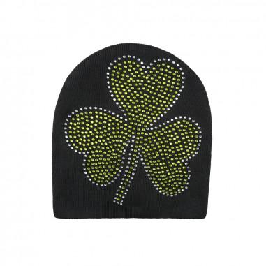 Bonnet Trèfle St Patrick