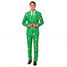 Costume Suitmaster St Patrick