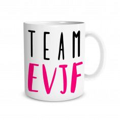 EVJF Team Becher