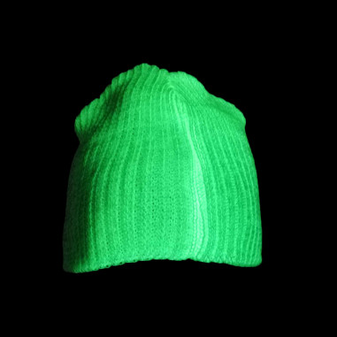 Bonnet Phosphorescent