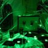 Toile d'Araignée Phosphorescente 500g