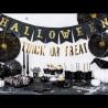 Banderole Halloween