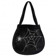 Spinnenbeutel