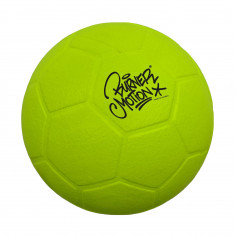 Ballon de Foot Fluo