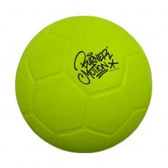 Ballon de Foot Fluo