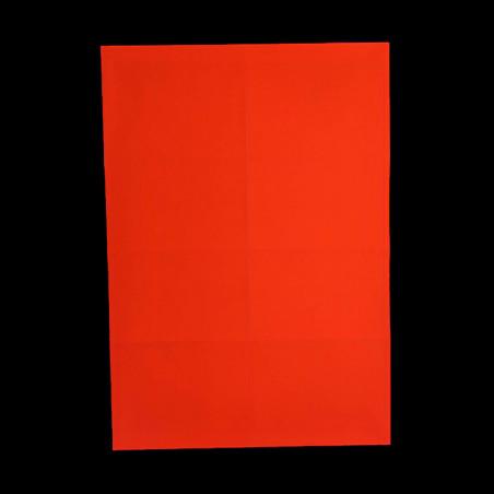 Etiquettes Fluorescentes
