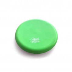 Neonschaum Frisbee