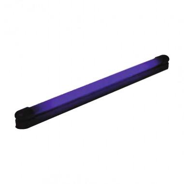 Lumiere Noire - Kit Néon 120 cm 36W