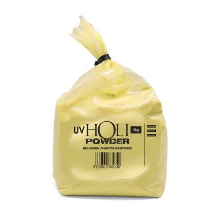 Sac de Poudre Fluo de 2 kg