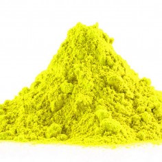 Beutel-Pulver-Fluo 70 g