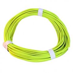 Corde Fluo 3,5MM X 1M