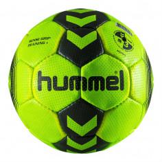 Ball Handball Fluo