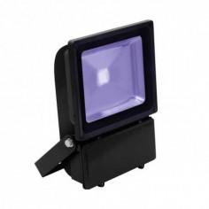 Location de 6 Projecteurs UV LED 100 W