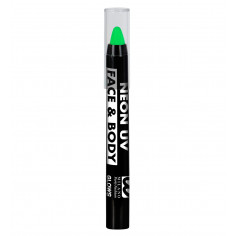Fluo Body Pencil Stick