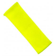 Stirnband Neon