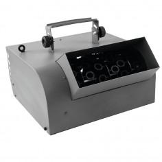 Location Machine à Bulles Eurolite 2 Litres