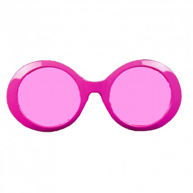 Lunettes Fluo Jackie
