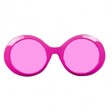 Lunettes Jackie