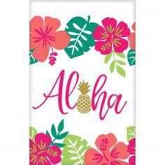 Nappe Aloha