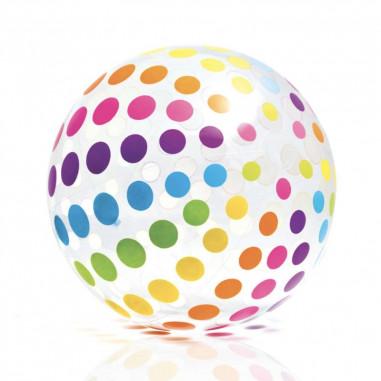 Ballons Gonflable Géant