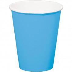 Gobelet Bleu Bébé