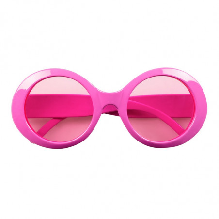 Brille Fluo Jackie