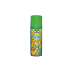 Serpentin Fluo Spray