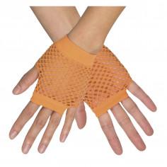 Handschuh-Leuchtstofflampe