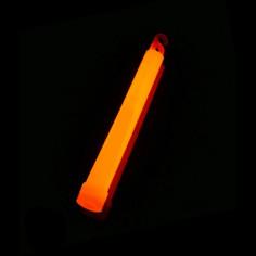 Bâton Fluo 15 cm Uni