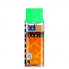 Spray de Peinture Fluo UV