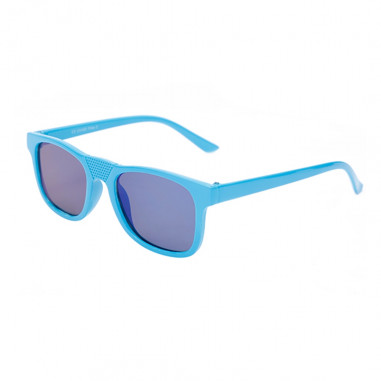 Sonnenbrille Kind