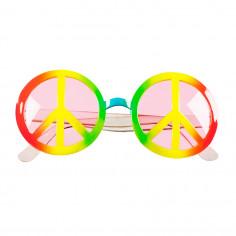 Hippie-Brille