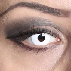 Kontaktlinsen Neon 1 Monat