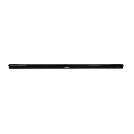 Kit Neon Lumiere Noire 120 cm