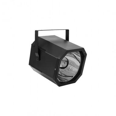 Projecteur Lumière Noire 400 W Canon