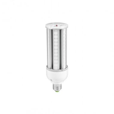 Lampe Schwarz-Licht Led für 60 m2