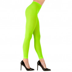 Leggings Neon