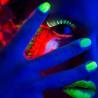 Fluoreszenz Mascara Stargazer