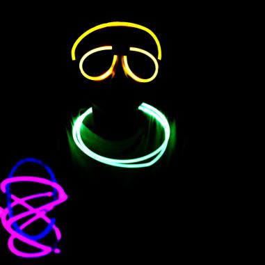 Produits Luminescents / Glow