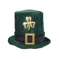 St. Patrick's Zylinder